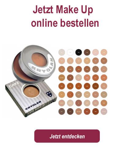 Make Up online kaufen