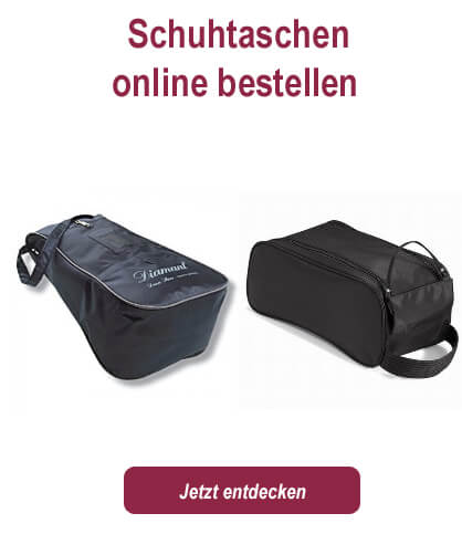 Tanzschuhtaschen online kaufen