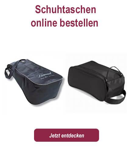 Schuhtaschen online kaufen