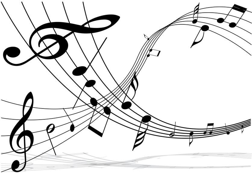 Takt, Schlag und Rhythmus