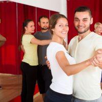 Warum Tanzen das schönste Rezept für die geistige und körperliche Gesundheit ist