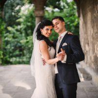 Tanzen am schönsten Tag des Lebens – so gelingt Ihr perfekter Hochzeitstanz